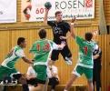 Grenzlandpokal 2015_9