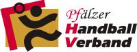 PfHV-Banner
