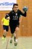 Grenzlandpokal 2015_13
