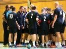 Grenzlandpokal 2015_19