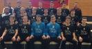 Grenzlandpokal 2016_1