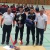 Grenzlandpokal 2016_3