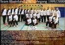 DHB Länderpokal_1
